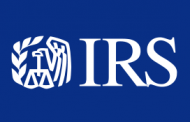 IRS to Modify Technology Procurement Vehicle