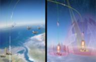 DARPA, Lockheed Continue 'OpFires' Next-Gen Missile System Dev't