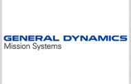 General Dynamics Unit to Produce Spare Parts for Tactical Army Comms Network