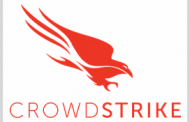 CrowdStrike's Thomas Etheridge: Agencies Must Have 'Thorough Understanding' of Endpoint Cybersecurity