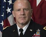 TRANSCOM Seeks to Mitigate Supply Chain Risks by Implementing CMMC; Gen. Stephen Lyons Quoted