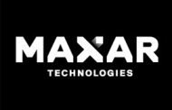 Esri Recognizes Maxar With Cornerstone Partner Award