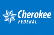 CNB's Group of GovCon Firms Rebrands as Cherokee Federal