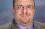 Intel's Steve Orrin: Supply Chain, Software Inventory Audits Key to Preventing Firmware Attacks
