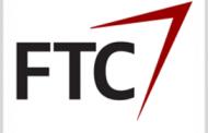 Favor TechConsulting Gets $87M VA Software Dev't Task Order