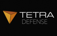 Tetra Defense to Launch Cybersecurity Resource for Defense Contractors