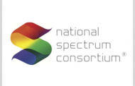 DoD Seeks Proposals From Nat'l Spectrum Commission on USMC 5G Testbed Effort