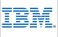 IBM's 'Summit' Supercomputer Helps DOE Researchers Study COVID-19 Behavior