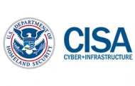 CISA Posts Integrated Capabilities RFI for Foreign Influence Analysis Effort
