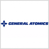 General Atomics Supports APS Fusion Energy Report - top government contractors - best government contracting event