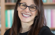 Danielle Citron Joins Axon's AI Ethics Board; Jeff Kunins Quoted