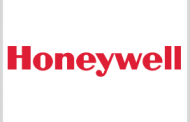 Honeywell Gets $73M Navy Contract for Aircraft Repair Logistics