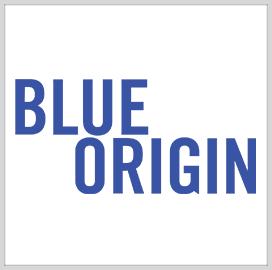 "Blue Origin CEO Bob Smith Talks Updates to ""˜New Shepard' Rocket, Engine Testing - top government contractors - best government contracting event"
