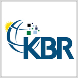 KBR Partners With International Engineering Nonprofit to Drive Employee Certifications; Peter Green Quoted - top government contractors - best government contracting event