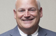 Dynetics' James Miller to Chair National Armaments Consortium Executive Committee