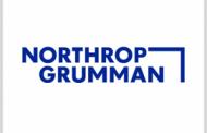 Northrop Eyes DARPA Satellite-Servicing  Partnership Following MEV-1 Mission