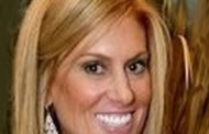 Courtney Conroy Named Healthcare Director at Three Wire Systems
