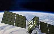 Report: Lockheed Partners With SEAKR to Work on Protected Tactical Satcom Payload
