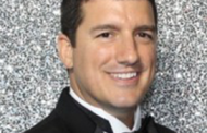 Dave Lessa Appointed Software Director for Business Dev't at Red River