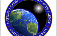 NGA Issues RFI for Navigational Data Support Software