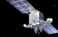 ULA to Launch AEHF-6 Comms Satellite with Atlas V 551 Rocket