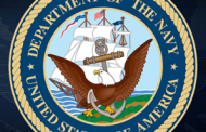 Navy Announces Intent to Seek Network Support Services