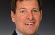 Anthony Robbins, NVIDIA Federal VP, Named to 2020 Wash100 for Driving Data, AI Innovation for Federal Clients