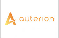 Auterion Eyes Delivery of Tricopter, Fixed-Wing Drones to Defense Clients in Late 2020