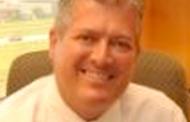 Woolpert Exec Jeff Lovin Appointed President of American Photogrammetry Society