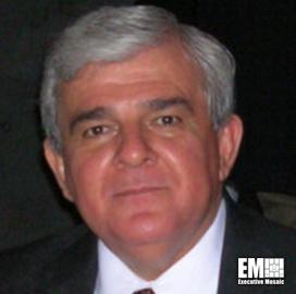 Hafidh Ghalib