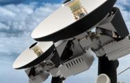 Raytheon to Continue Navy Satcom Terminal Production