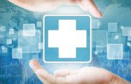 DHS Taps Efiia Consulting for Cloud-Based Health Info Platform to Support COVID-19 Efforts