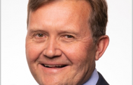 John Wasson, ICF CEO, Named to 2020 Wash100 for Driving Company Growth Through Acquisitions and Contract Awards