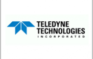 Teledyne Unit to Repair Navy Aegis Combat System's Microwave Tubes