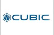 Cubic, University of Alabama in Huntsville Partner to Test Prototype Ventilators