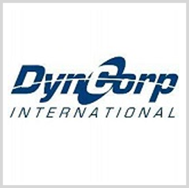 DynCorp Awarded Modifications to Support Army COVID-19 Quarantine - top government contractors - best government contracting event