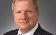 Hughes' Rick Lober Talks Potential Ways to Improve Interoperability in DoD Satcom Systems