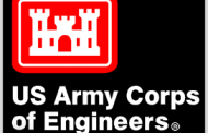 Army Engineers Issue Unmanned Ground Vehicle RFI