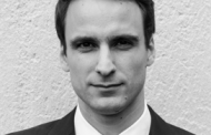 White House Adds Key Members to COVID-19 R&D Consortium; Michael Kratsios Quoted