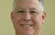 Brillient Promotes Paul Strasser to CEO; RJ Kolton, Richard Jacik Take Exec Roles
