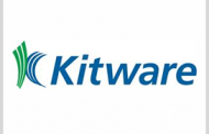 DARPA Taps Kitware to Develop Intelligent Systems