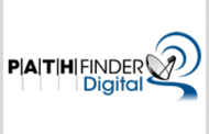 PathFinder Digital Receives Army-Issued Certification for Satellite Terminal