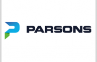 Parsons Lands Intel Community Contract to Assess, Protect Critical Infrastructure