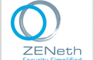Zeneth Technology Partners Adds Two Former Jacobs Execs to Team