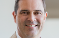 Cisco Announces Business Resiliency Program; Chuck Robbins Quoted