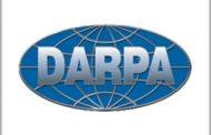 DARPA Picks 8 Participants for 5th 'OFFSET' Autonomous Swarm Tactics Exercise