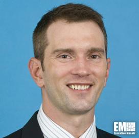 ExecutiveBiz - Dennis Wiessner Named General Counsel at Spaceflight