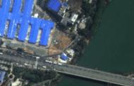 Maxar Helps NGA Support Geospatial Needs Amid COVID-19