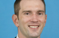 Dennis Wiessner Named General Counsel at Spaceflight