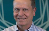 Tenable's Chris Jensen: Agencies Need Basic Cyber Risk Mgmt for Telework Settings